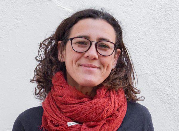 Eugenia Ruiz