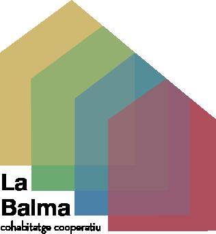 La Balma logo