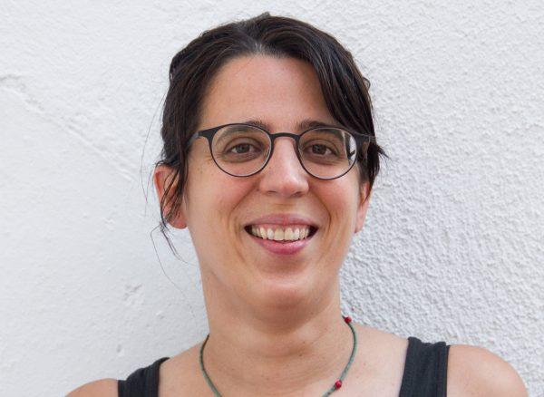 Elsa Camí