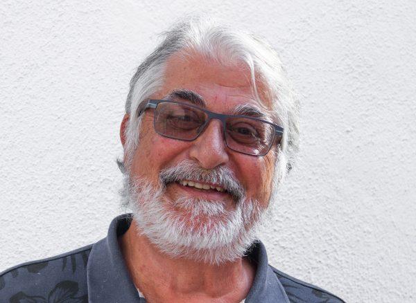 Josep Maria Ricart